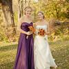 Bridal Party-1006