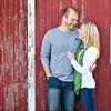 Engagement-1004