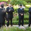 06 Ceremony-1012