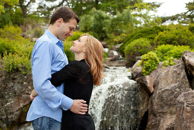 Engagement-1026