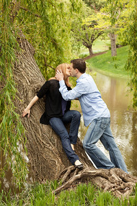 Engagement-1024