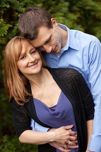 Engagement-1003
