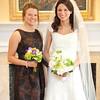 Bridal Party-1002