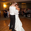 Last Chance, First Dance-1008