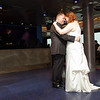 Last Chance, First Dance-1002