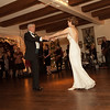 Last Chance, First Dance-1020