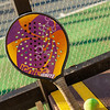 Paddle Ball-1002