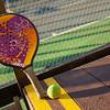 Paddle Ball-1001