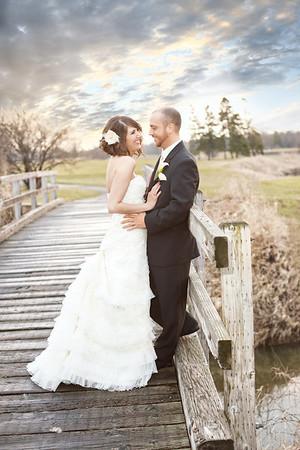 Wedding Photography 2011
