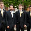 Bridal Party-1020
