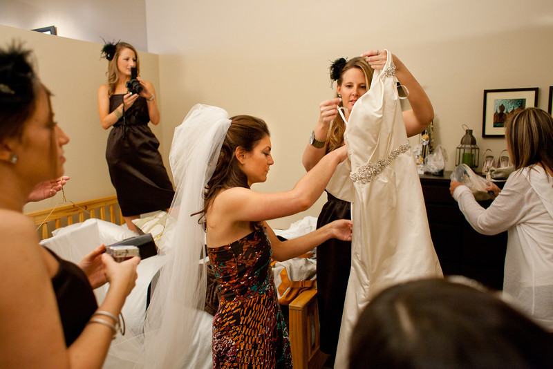 Bridal Prelude-1001
