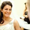 Bridal Prelude-1010
