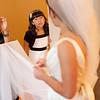 Bridal Prelude-1015