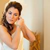 Bridal Prelude-1016