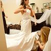 Bridal Prelude-1004