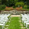 Ceremonial Prelude-1015
