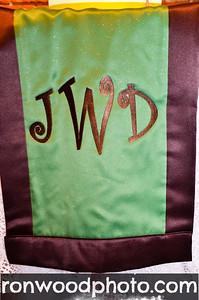 JeDe7 - 0019