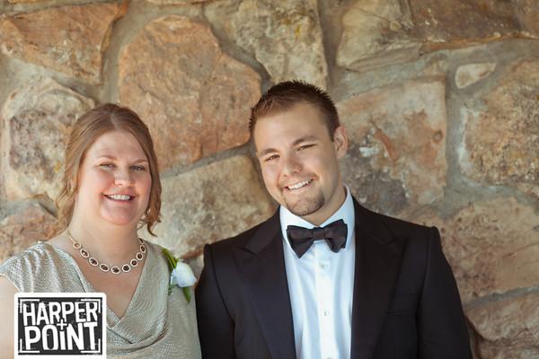 Karly-Alex-Wedding-0145