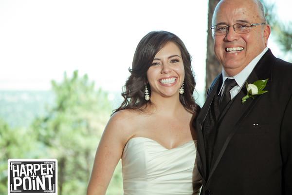 Karly-Alex-Wedding-0274