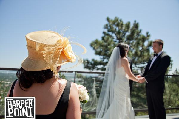 Karly-Alex-Wedding-0208