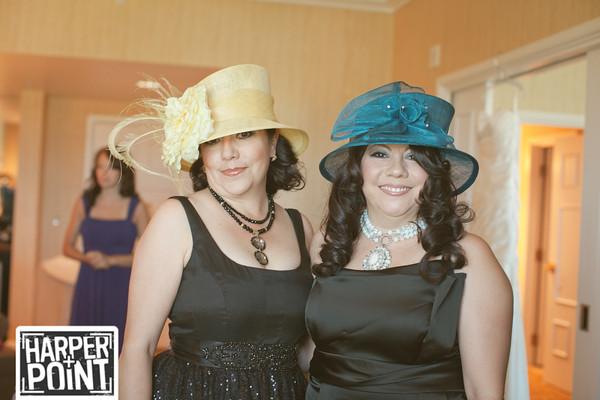 Karly-Alex-Wedding-0045