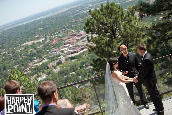 Karly-Alex-Wedding-0202