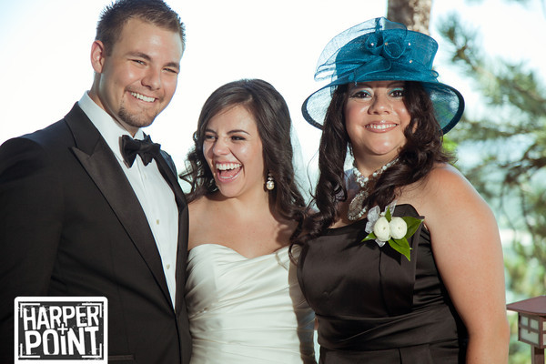 Karly-Alex-Wedding-0278