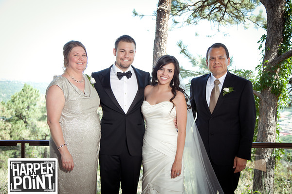 Karly-Alex-Wedding-0298