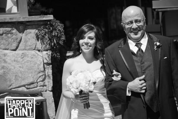 Karly-Alex-Wedding-0190
