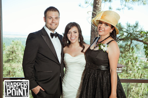 Karly-Alex-Wedding-0270