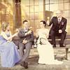 Noorwegen, Rotterdam, modern, bruiloft, wedding, hip