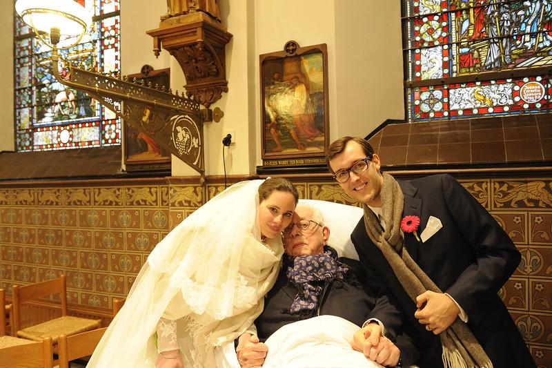Breda, bruidsfotograaf, trouwfotograaf, klassiek, modern, bruiloft, wedding, hip