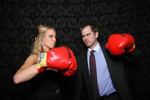 Rachel-Sean-Photobooth-2-25-11-0001