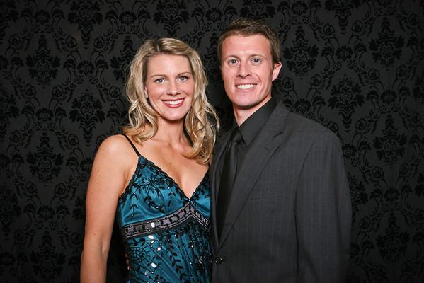 Rachel-Sean-Photobooth-2-25-11-0005