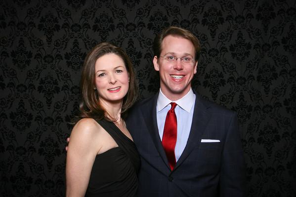 Rachel-Sean-Photobooth-2-25-11-0010