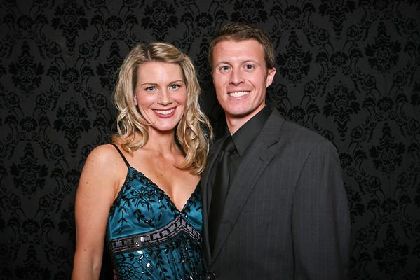 Rachel-Sean-Photobooth-2-25-11-0004