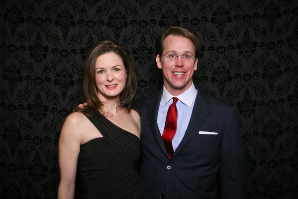 Rachel-Sean-Photobooth-2-25-11-0011
