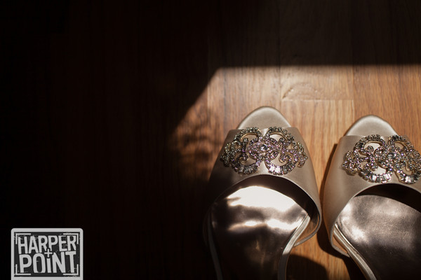 Casey-Wade-Wedding-0006