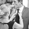 125 - Claire & Daniel Wedding 150213  - 150213