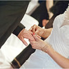 259 - Claire & Daniel Wedding 150213  - 150213