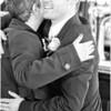 098 - Claire & Daniel Wedding 150213  - 150213