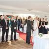 248 - Claire & Daniel Wedding 150213  - 150213
