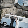 392 - Claire & Daniel Wedding 150213  - 150213-2