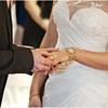 255 - Claire & Daniel Wedding 150213  - 150213