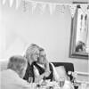 622 - Claire & Daniel Wedding 150213  - 150213