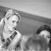 592 - Jenni & Luke - 200413