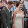 210 - Jenni & Luke - 200413