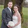530 - Jenni & Luke - 200413