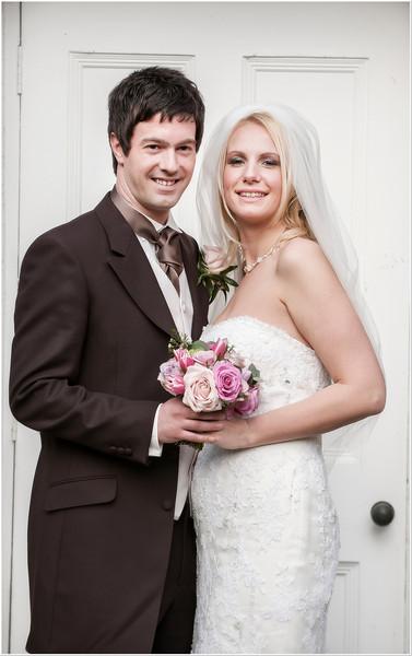 480 - Michelle & Austen - 280413