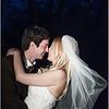 836 - Michelle & Austen - 280413